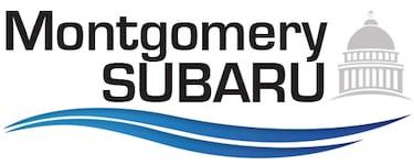 Montgomery Subaru