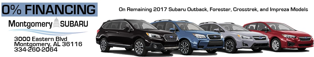 2018 subaru 0 financing. delighful 2018 new 2018 subaru forester 25i touring w starlink for sale in montgomery al for subaru 0 financing