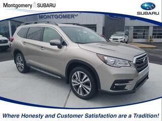 2019 Subaru Ascent Limited SUV in Montgomery, AL