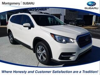 2019 Subaru Ascent Premium SUV in Montgomery, AL