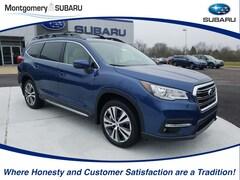 2019 Subaru Ascent Limited SUV