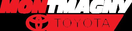 Montmagny Toyota