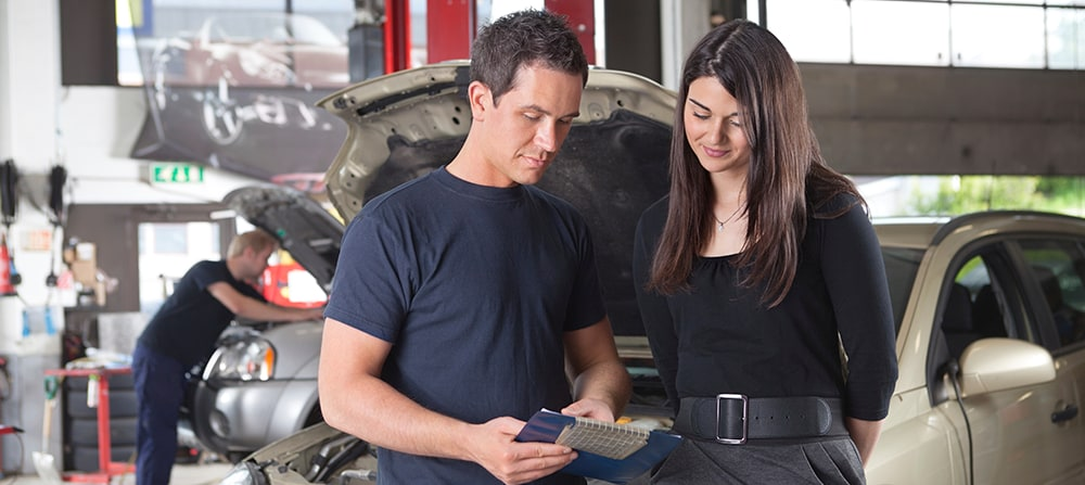 Service and products   Montrose Ford of Fairlawn