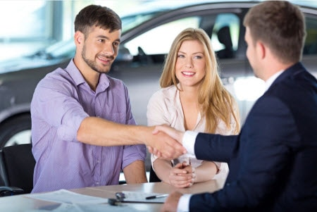 Buy Here Pay Here Akron Ohio >> Buy Here Pay Here Fairlawn Oh Montrose Ford Fairlawn