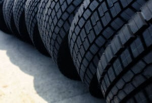How Long Do Tires Last >> How Long Do Tires Last Fairlawn Oh Montrose Ford Of Fairlawn