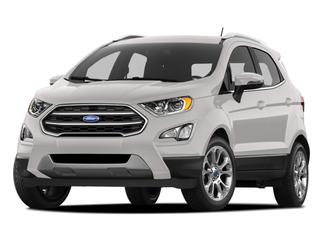 Ford Lease Deals >> New Ford Specials Fairlawn Oh Montrose Ford Of Fairlawn