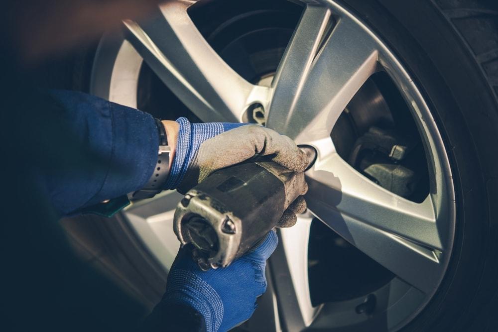 Nissan Sentra Maintenance Schedule | Montrose Nissan of