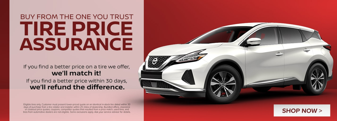 Nissan Erie Pa >> Nissan Dealer Hermitage Pa Montrose Nissan Of Hermitage