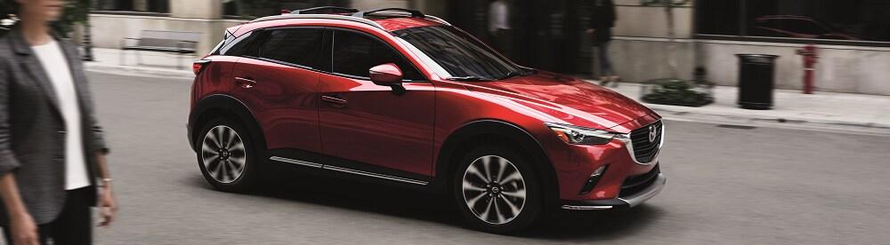 Mazda Cx 3 Lease >> Mazda Cx 3 Lease Cleveland Oh Montrose Mazda Of Cleveland