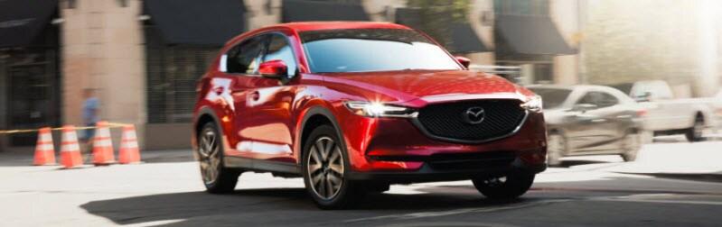 2018 Mazda Cx 5 Dashboard Symbol Guide Cleveland Oh Montrose Mazda