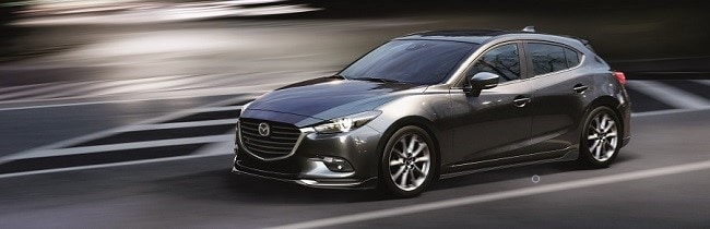 Mazda Dealership Near Me >> Mazda Dealer Lakewood Oh Montrose Mazda Of Cleveland