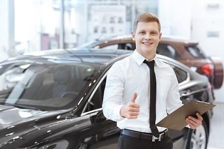 Mazda Dealers In Ohio >> Mazda Dealer Parma Oh Montrose Mazda