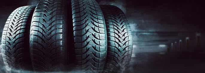 Tire Repair Cleveland Oh Montrose Mazda Of Cleveland