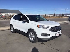 2020 Ford Edge SE SUV in Montrose CO