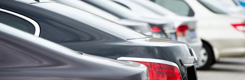 Used Cars Cleveland >> Used Car Dealer Montrose Volvo Of Cleveland Oh
