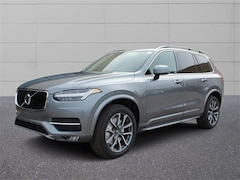 New Volvo 2019 Volvo XC90 T5 Momentum SUV 9J0585 in Cleveland, OH