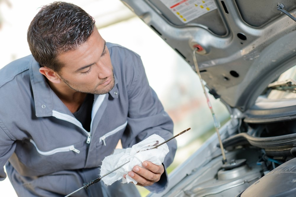 auto service cleveland, oh | montrose volvo of cleveland