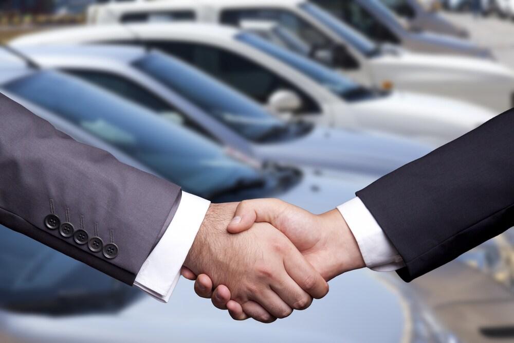 Used Cars Cleveland Ohio >> Used Car Dealer Montrose Volvo Of Cleveland Oh