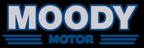Moody Motor