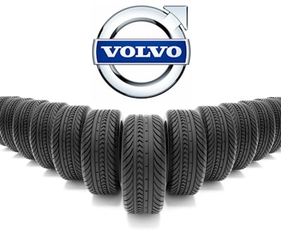 Volvo Cars Richmond A Major Decision How Do I Buy New Tires For