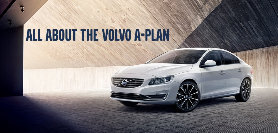 owned from dealer directions don htm pre new volvo fairfax dealership va