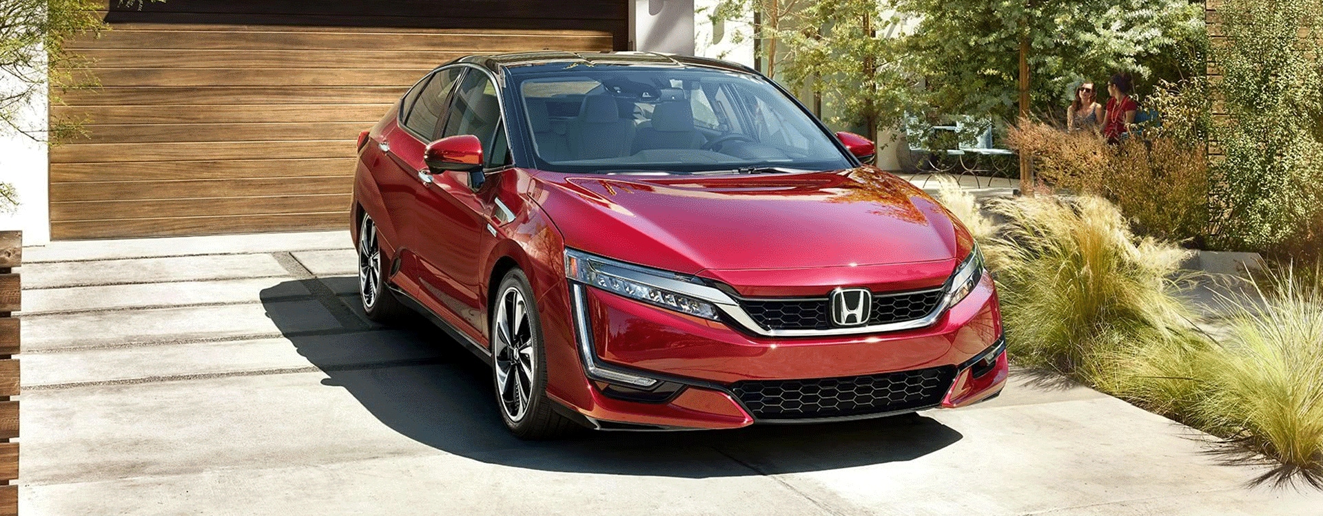 Lovely Moon Township Honda, Your Honda Dealer Near Pittsburgh, Is Incredibly Proud  To Say That The 2018 Honda Clarity Series Is Being Recognized As The 2018  Green ...
