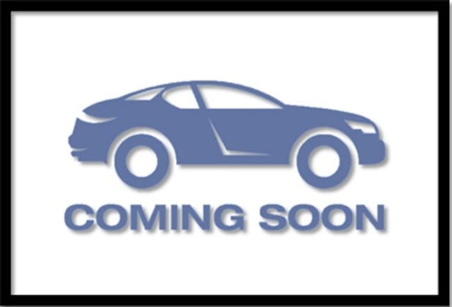 2019 Mazda Mazda3 w/Preferred Package Hatchback