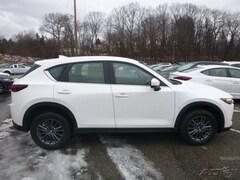 2019 Mazda CX-5 Sport SUV