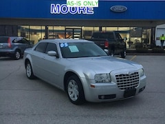 Used 2005 Chrysler 300 for sale in Hartford, KY
