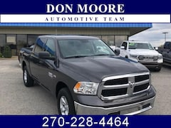 2020 Ram 1500 Classic 204830 for sale in Hartford, KY