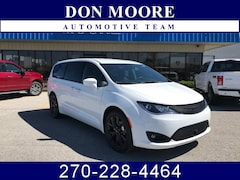 2019 Chrysler Pacifica for sale in Hartford, KY