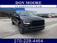 2019 Ram 1500 for sale in Hartford, KY