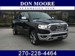 2019 Ram 1500 for sale in Hartford, KY