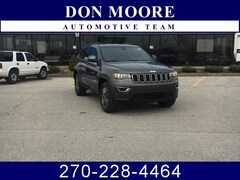 2019 Jeep Grand Cherokee 195042 for sale in Hartford, KY