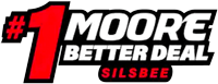 Moore Chrysler Dodge Jeep Ram