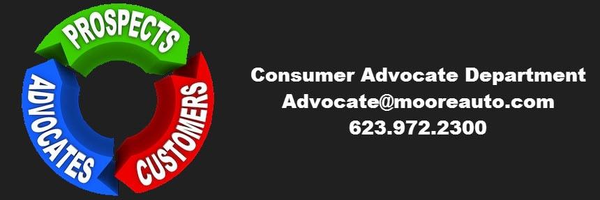 Consumer Advocate2.jpg