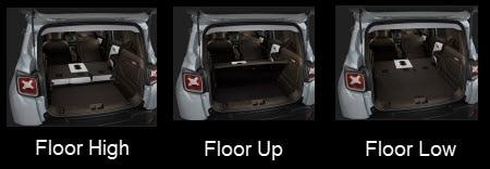 Moore Chrysler Jeep >> Moore Chrysler Jeep Fiat | New Jeep, FIAT, Chrysler dealership in Peoria, AZ 85382