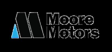 Moore Motor Sales