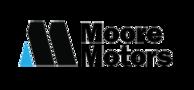 Moore Motor Sales Caro