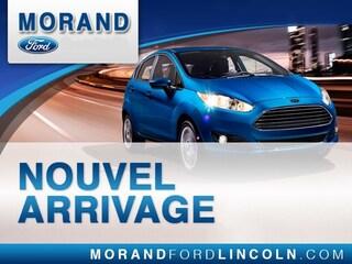 2015 Ford Edge EDGE SPORT AWD NAVIGATION TOIT PANORAMIQUE VUS