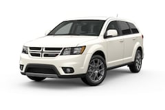 2019 Dodge Journey GT AWD Sport Utility