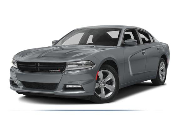 Dodge Charger Lease >> New 2016 Dodge Charger Sxt Awd Lease Special St Clair