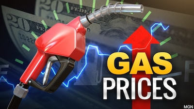 Gas Prices Are Up! Let Us Give You Better Fuel Economy!