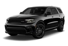 2021 Dodge Durango SXT PLUS AWD Sport Utility