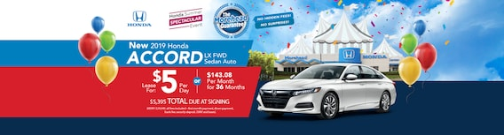 New and Used Honda dealership in Newburgh, NY | Morehead Honda