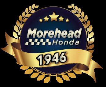 Certified Pre Owned Honda Cars Trucks Suvs For Sale In Newburgh Ny