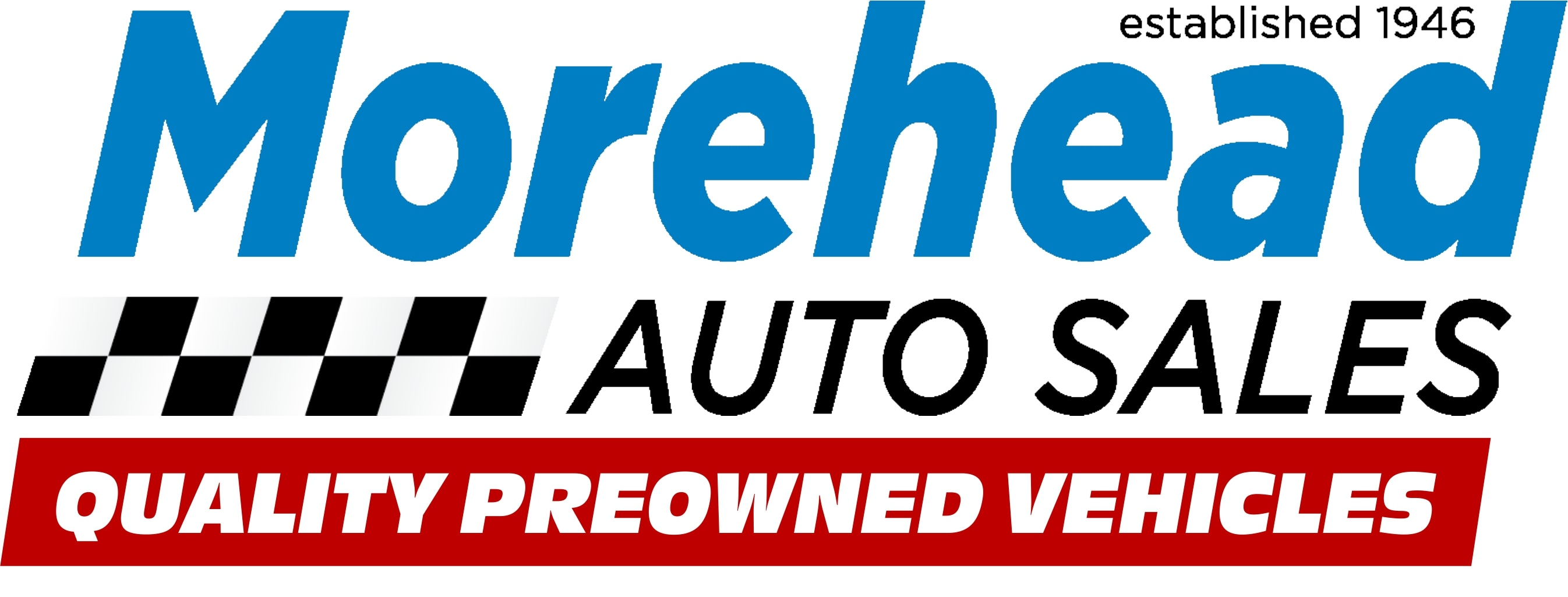 Used 2014 Jeep Grand Cherokee For Sale In Newburgh Vin 1934 Chevrolet Truck Fuel Filter 1c4rjfct7ec105251 Stock 12066mn