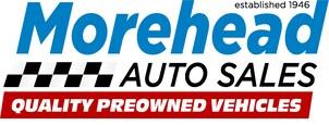 Morehead Auto Sales