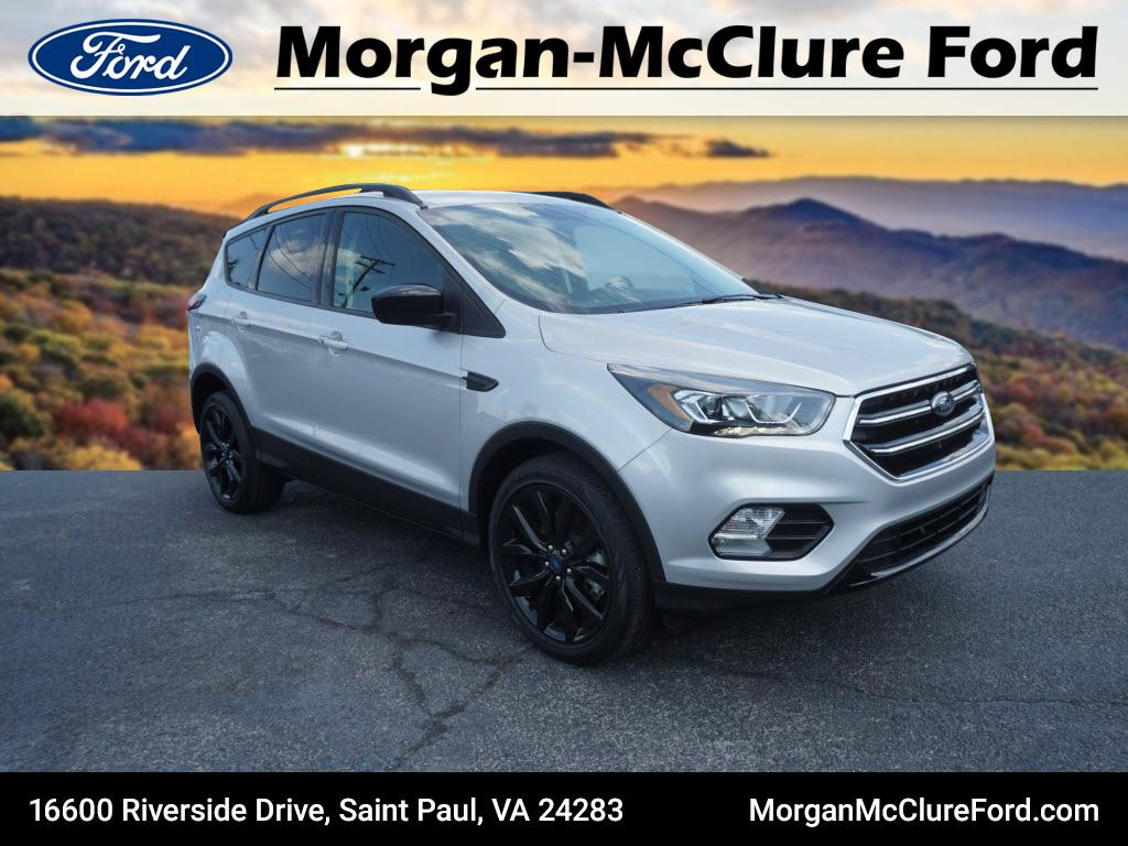 used vehicle inventory morgan mcclure ford inc in saint paul morgan mcclure ford inc in saint paul