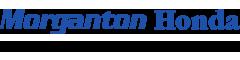 Morganton Honda